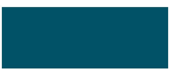 Déclic Commerce - Design, ergonomie, développement et marketing de territoire