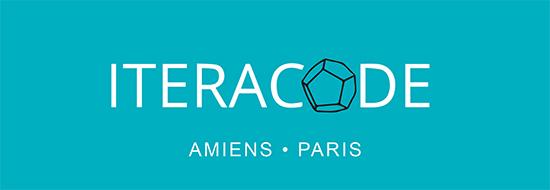 Iteracode – Développement d'applications web et mobile